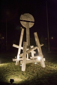 timber-scupture_02